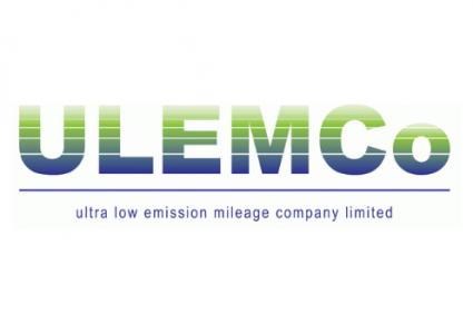 ULEMCo Logo